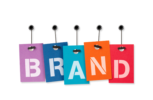 Branding, Why Online Is The Future Of Branding?